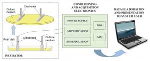 BacterialGrowthMonitoring