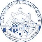 Unibs_logo