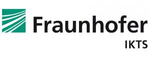 ikts fraunhofer